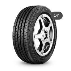 Goodyear-Llanta-Radial-185-65R-Aro-14---Direction-Sport-LLANTA-DIRECTION-1-220236