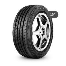 Goodyear-Llanta-Radial-195-55R-Aro-15---Direction-Sport-LLANTA-195-55R15-1-17194691