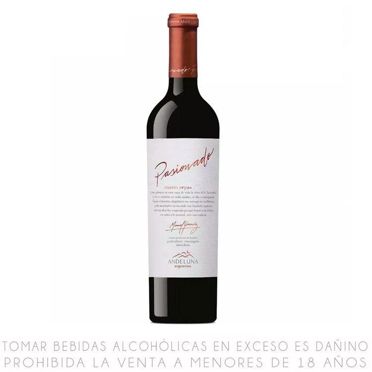 Vino-Tinto-Pasionado-4-Cepas-Andeluna-1-55373