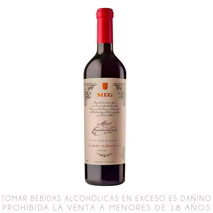 Vino-Tinto-Miguel-Escorihuela-Gascon-Botella-750-ml-1-65672