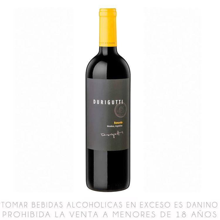 Vino-Tinto-Durigutti-Bonarda-Botella-750-ml-1-83078