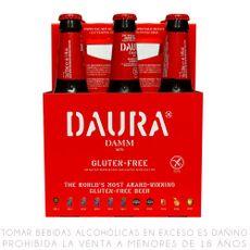 Cerveza-Estrella-Damm-Sin-Gluten-Daura-Pack-6-Unid-x-330-ml-3-2451