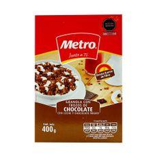 Granola-Chocolate-Metro-Contenido-400-g-1-21435