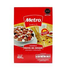 Granola-Frutos-Rojos-Cranberrie-Metro-Contenido-400-g-1-21434