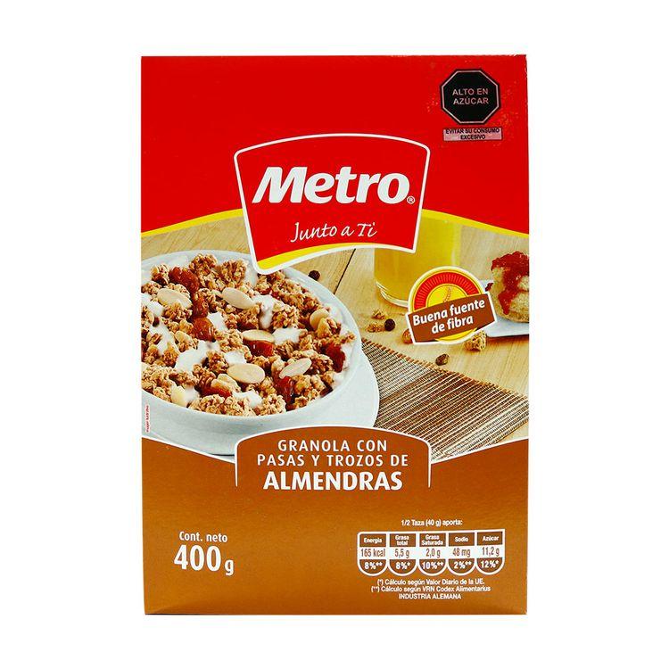 Granola-Almendras-y-Pasas-Metro-Contenido-400-g-1-21436