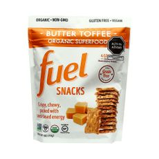 Snack-Organic-Foodie-Fuel-Butter-Toffee-x-113-g-1-17191061