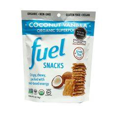 Snack-Organic-Foodie-Fuel-Coconut-Vanilla-x-113-g-1-17191062