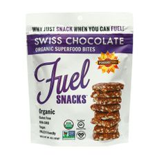 Snack-Organic-Foodie-Fuel-Swiss-Chocolate-x-113-g-1-17191063