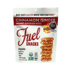 Snack-Organic-Foodie-Fuel-Cinnamon-Ginger-x-113-g-1-17191064
