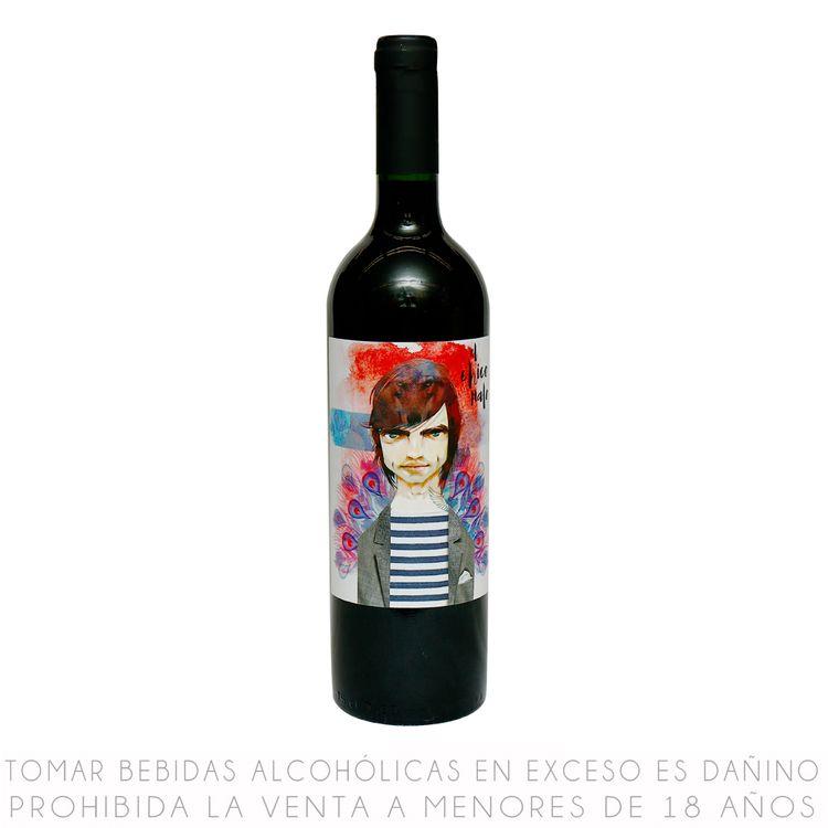 Vino-Tinto-El-Chico-Malo-Botella-750-ml-1-44240683