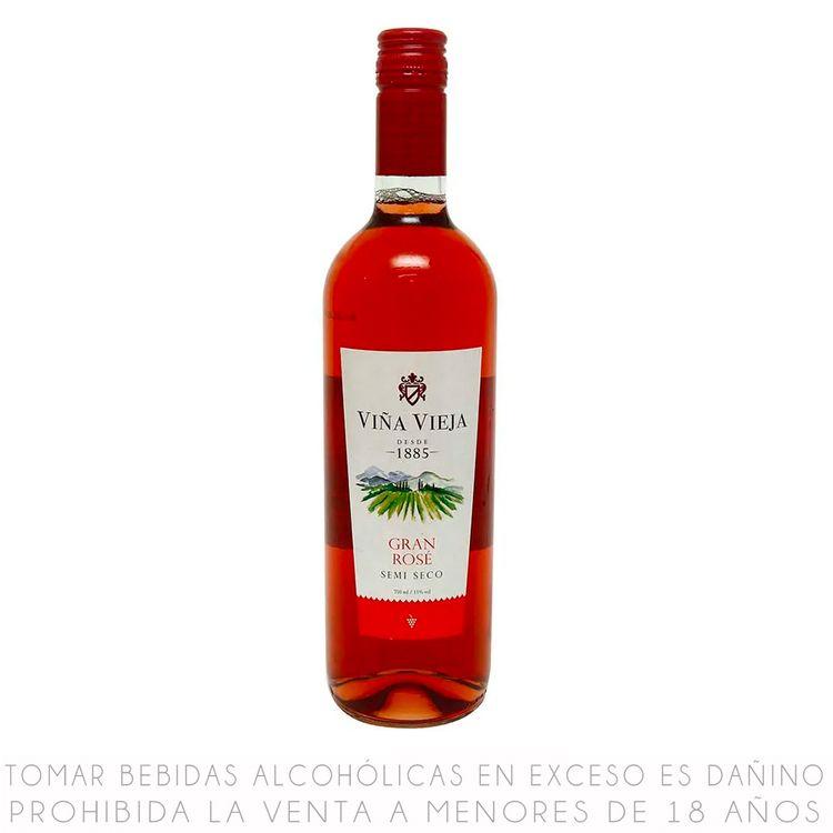Vino-Rose-Viña-Vieja-Merlot-Semi-Seco-Botella-750-ml-1-30243