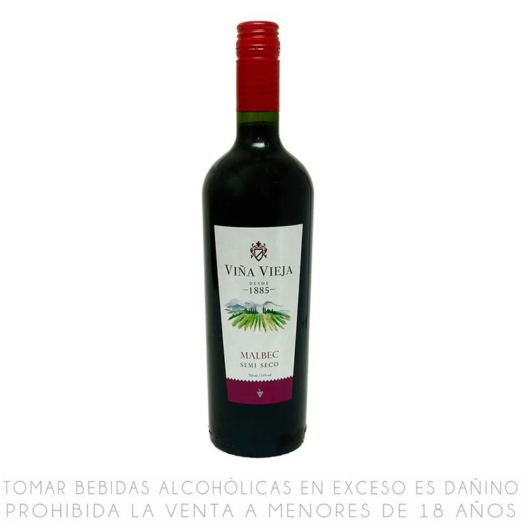 Vino-Tinto-Malbec-Viña-Vieja-Botella-750-ml-1-30242