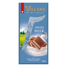 CHOCOLATE-C-LECHE-CLASSIC-VILLARS-100G-VILARS-CLASIC-MILK-1-11488