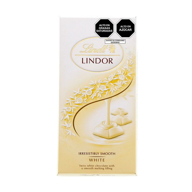 CHOCOLATE-LINDOR-WHITE-SINGLE-100GRS-CHOCOLATE-LINDOR-W-1-86176