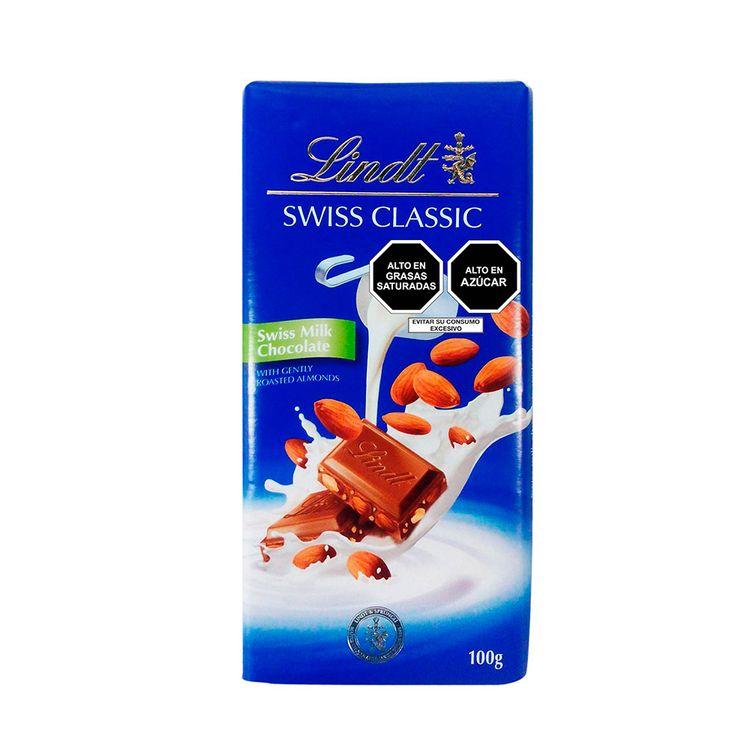 CHOCOLATE-MILK-ALMONDS-X-100-GR-LINDT-CHOCO-ALMOND-X-100-1-86192