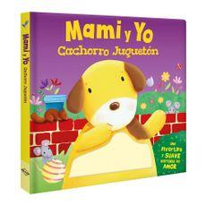 Cuento-Mami-Y-Yo-1-69512076