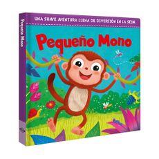 Cuento-Pequeño-Mono-1-69512077