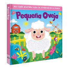 Cuento-Pequeña-Oveja-1-69512078
