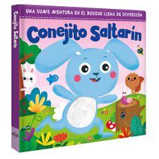 Cuento-Conejito-Saltarin-1-69512079