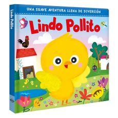 Cuento-Lindo-Pollito-1-69512080