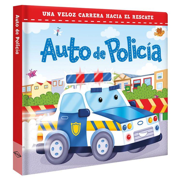 Cuento-Auto-De-Policia-1-69512081