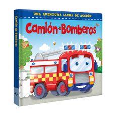 Cuento-Camion-De-Bomberos-1-69512082