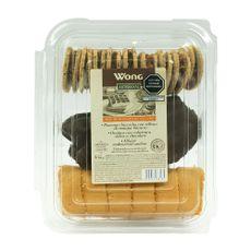 Mix-Pionono--Orejitas-con-chocolate-y-Alfajor-multicereal-andino-Wong-Bandeja-355-g-1-17194620