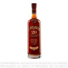 Ron-Centenario-20-Años-Sistema-Solera-Seleccion-Premium-Botella-750-ml-1-51875495