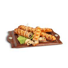 Pan-Baguette-Dulce-La-Panaderia-x-Unid-1-6789
