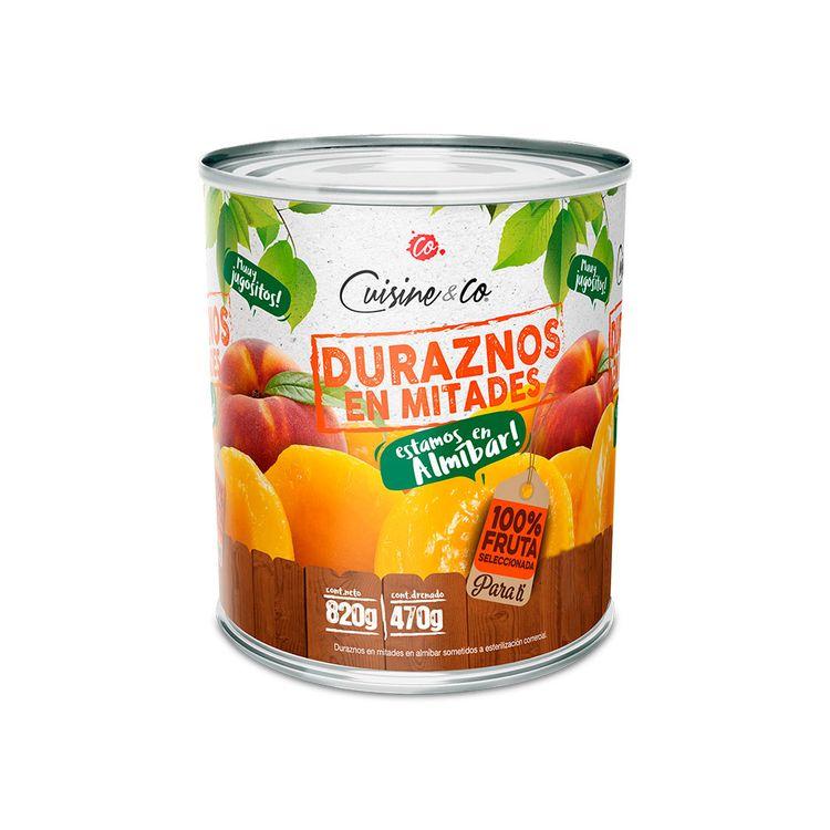Duraznos-En-Almibar-Cuisine-Co-Lata-820-g-1-36817259