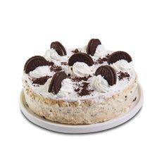 Cheesecake-de-Chispas-de-Chocolate-Dulce-Pasion-10-Porciones-1-63005598