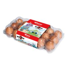 Huevos-Pardos-Angry-Birds-Wong-Bandeja-18-Unid-1-64287568