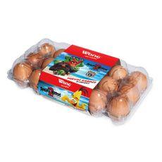 Huevos-Pardos-Hatchling-Wong-Bandeja-18-Unid-1-64287569