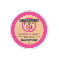 Polvos-Compacto-Pure--Maybelline-Claro-Natural-1-28788