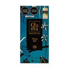 Chocolate-Organico-Con-Sal-De-Maras-70--Cacao-Q-uma-Tableta-70-g-1-35730927