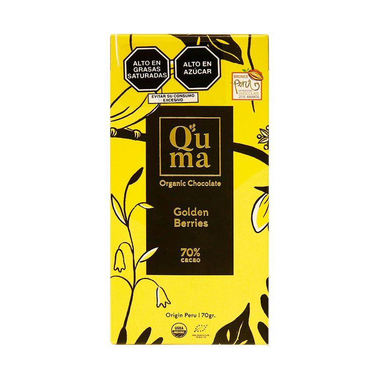 Chocolate-Organico-Golden-Berries-70--Cacao-Q-uma-Tableta-70-g-1-35730930
