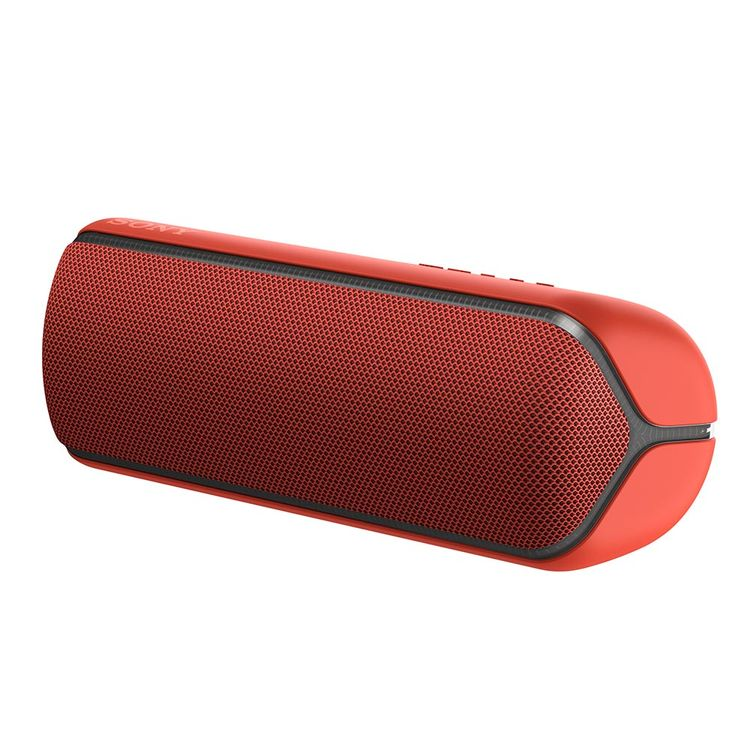 Sony-Parlante-Inalambrico-Extra-Bass-SRS-XB32-Rojo-1-73256446
