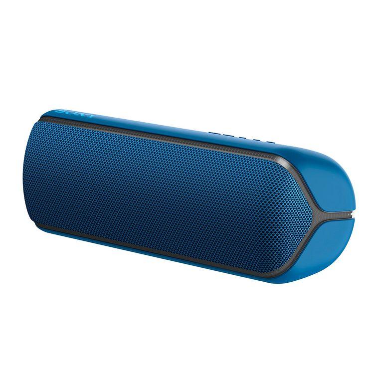 Sony-Parlante-Inalambrico-Extra-Bass-SRS-XB32-Azul-1-73256445