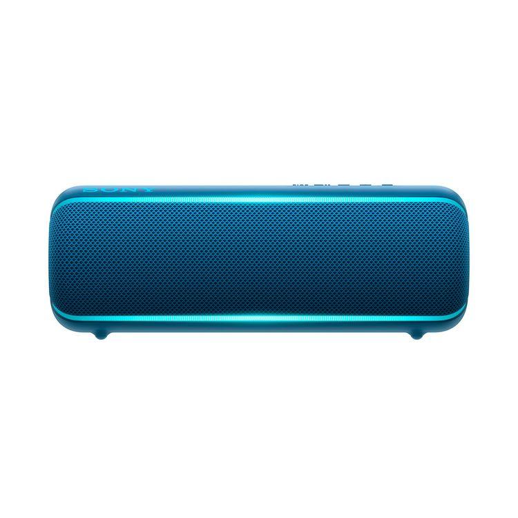 Sony-Parlante-Inalambrico-Extra-Bass-SRS-XB22-Azul-1-73256442