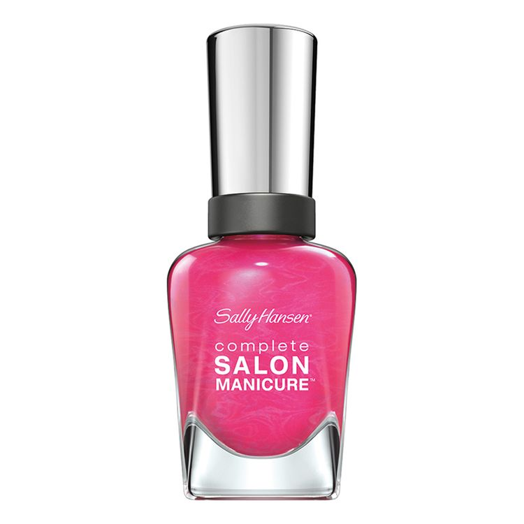Sally-Hansen-Esmalte-CSM-7-en-1-Back-To-The-Fuchsia-1-43282