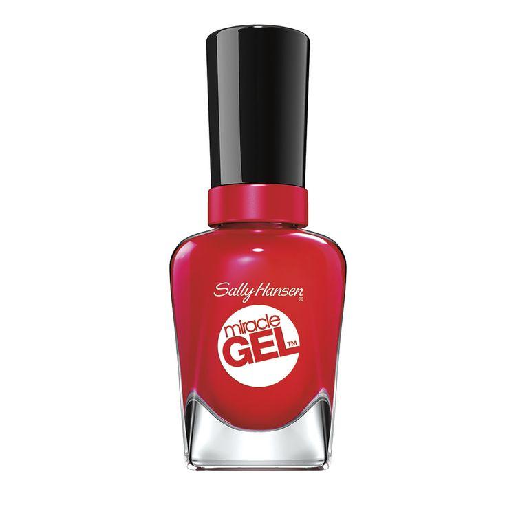 Sally-Hansen-Esmalte-de-Uñas-Miracle-Gel-470-Red-Eye-1-43623