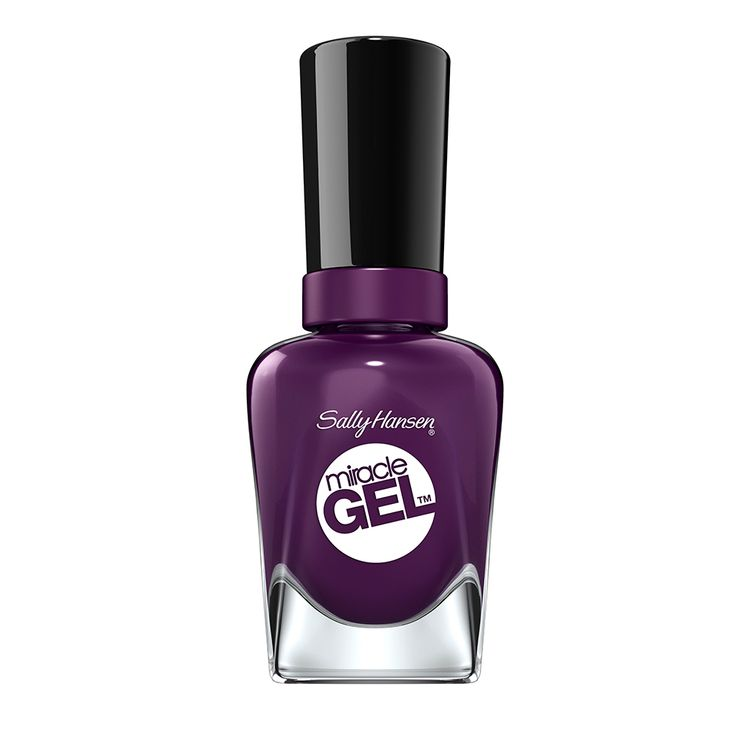 Sally-Hansen-Esmalte-de-Uñas-Miracle-Gel-570-Purplexed-1-43327