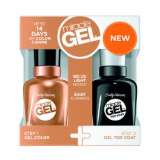 Sally-Hansen-Esmalte-de-Uñas-Miracle-Gel-Pack-Bronze---Effect-1-39773444