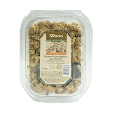 Granola-Premium-Wong-Caja-200-g-1-58329896