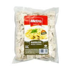 Raviolito-de-Ricotta-con-Espinaca-Metro-Bolsa-500-g-1-36552