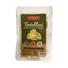 Tortelloni-relleno-de-Ricotta-y-Espinaca-Il-Pastificio-Caja-500-g-1-7831