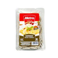 Ravioles-rellenos-de-Ricotta-y-Espinaca-Metro-Caja-500-g-1-154852