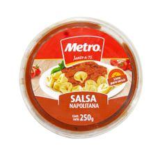 Salsa-Napolitana-Metro-Pote-250-g-1-154854