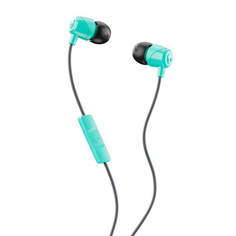AUDIF-JIB-IN-EAR-W-MIC---MIAMI-GREY-MIA-JIB-W-M-S2DUY-L675-1-74140294