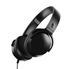 AUDIF-RIFF---BLACK-BLACK-BLACK-RIFF-S5PXY-L003-1-74140301